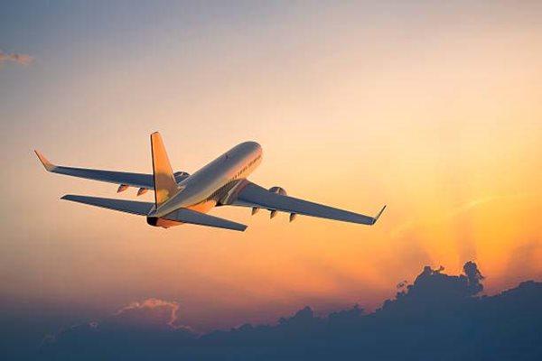 Mơ đi nước ngoài