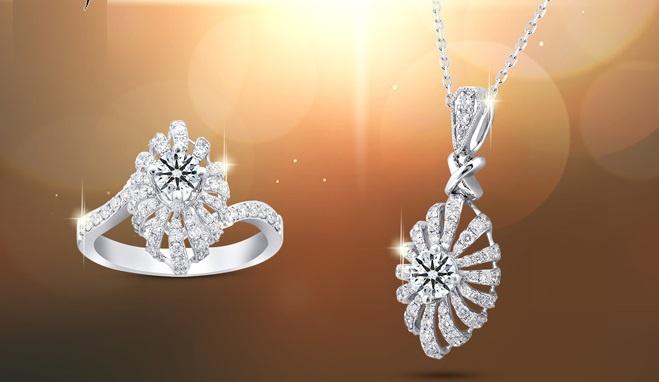 mơ thấy kim cương điềm báo điều gì