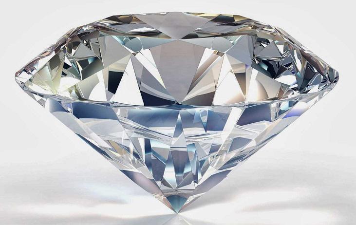 mộng báo giấc mơ thấy kim cương